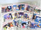 ② 1円 絵本 まんが日本昔ばなし 55冊 大量 セット アニメ 読み聞かせ 童話 伝統 学習 子供 童音社