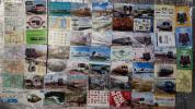 83枚 使用済み スルッとKANSAI ラガールカード Uラインカード J-WESTカード 近鉄 京阪 阪急 山陽 地下鉄 電車 鉄道 バス 航空機 神戸市営