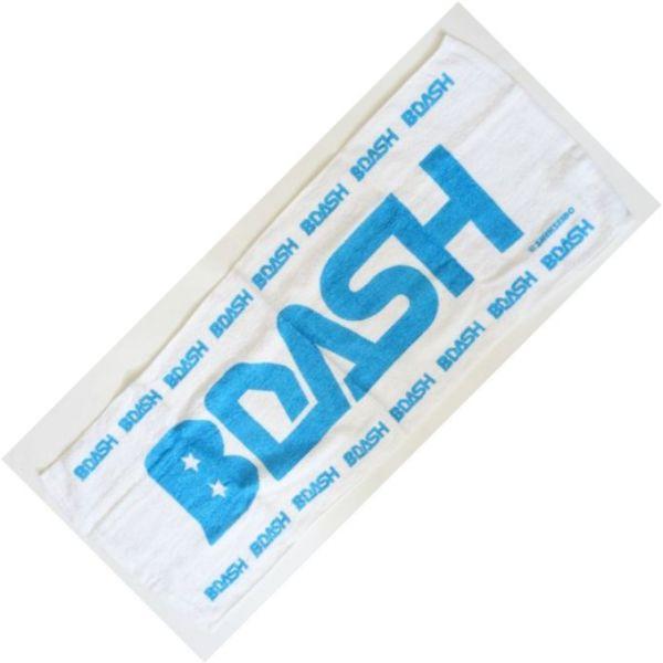 B-DASH その他 フェイスタオル ビーダッシュ グッズ