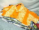 \1~売切★アロハシャツ 24枚セット★古着卸 ハワイアン すべてLL コットン レーヨン No.GM-86