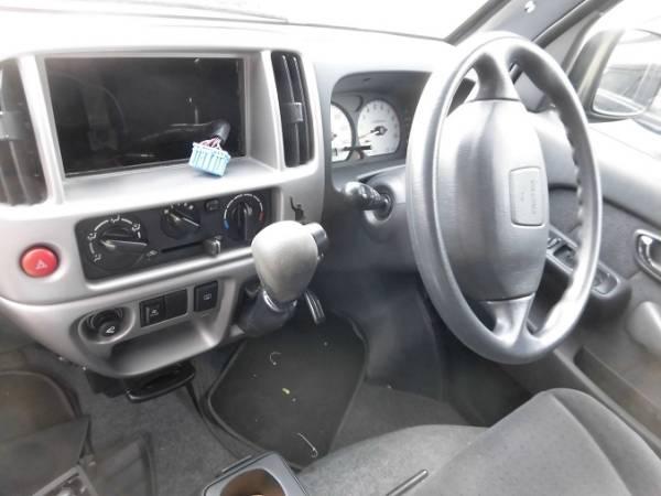 エブリーワゴンDA62W部品取り車K6AターボATパーツ売ります!エブリイワゴン4WDエブリィ エブリー エブリイ エブリィワゴン_画像2