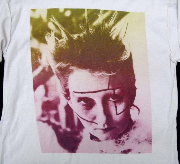 BOY製Jordan in Seditionaries / Punkのアイコン _ Sex Pistols _ Punk_画像2
