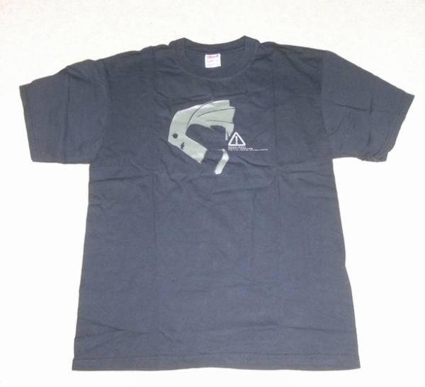 デーモン閣下<!>グッズ 半袖Tシャツ 聖飢魔II デーモン小暮 ライブグッズの画像