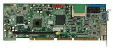IEI シングルボードコンピュータ WSB-945GSE-N270-R10