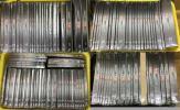 A217 デアゴスティーニ 零戦をつくる 全100巻セット