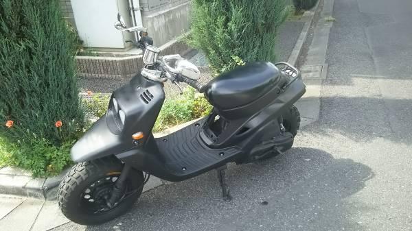 ビーウイズbw 's50 3AA東京都発、売り切りです。