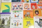 美品★赤ちゃんから小学生までの絵本70冊まとめて 送料無料★福音館童話館その他 かんたん決済可