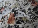 大量60枚 春画 写真 昭和 レトロ 温泉土産 風俗