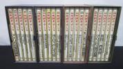 DVD 水曜どうでしょう DVD-BOX 4巻セット 収納B
