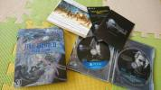 PS4ファイナルファンタジーXV15デラックスエディション■FF■DELUXE EDITION