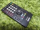 SONY ソニー RMF-JD004 テレビ用リモコン