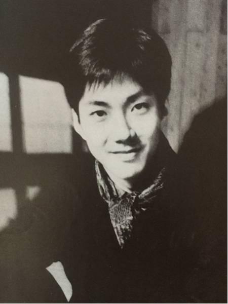 ●貴重●野村萬斎,山口祐一郎,他●雑誌『soireeソワレ3月号』●1999.3●即決●