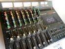 80s ビンテージ カセット MTR TASCAM 246 各部整備済 動作正常 使用頻度低 美品