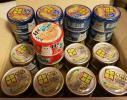CIAO高齢猫用 チャオ14歳からのとりささみ&ほたて貝柱 他34缶 国産◆送込