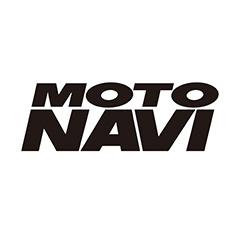オートバイ雑誌「MOTO NAVI」編集部