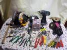 ◆◇A工具&電動工具いろいろ30点以上 超お得でかなり便利!◇◆