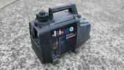 ジャンク?ホンダEX300発電機
