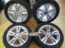 ◆売切◆ホンダ CR-Z純正◆スペア 冬用等に◆タイヤサイズ変更で…ステップワゴン ストリーム アコード ヴェゼル オデッセイ等に