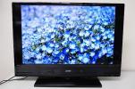 極美品 MITSUBISHI 三菱 REAL 液晶カラーテレビ LCD-A31BHR85 32型 ブルーレイ HDD1TB内蔵 2017年製