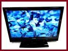 ■三菱/MITSUBISHI HDD内蔵BDレコーダー搭載液晶テレビ/TV LCD-32BHR400 32型 500GB 地デジ/BSデジタル/110度CS ダブルチューナー■