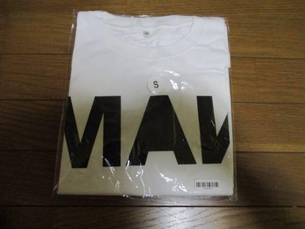 サザンオールスターズ MAN Tシャツ S 未開封