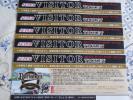 ☆オリックス スーパービジターチケット 札幌ドーム ZOZOマリンスタジアム メットライフドーム 1〜5枚☆