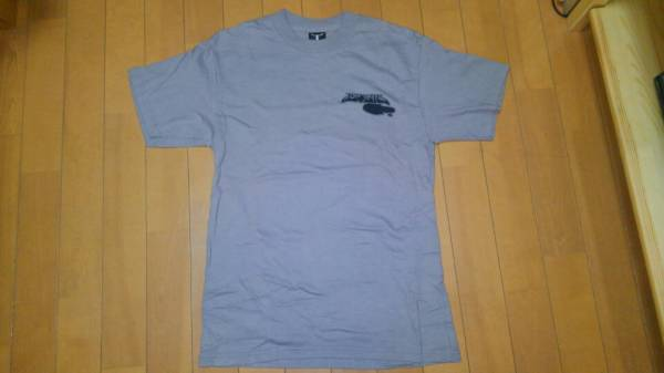 BORIS(ボリス)バンドTシャツ