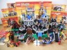 Kyпить LEGO SYSTEM クラシック お城シリーズ 7セット 1990年代 ヴィンテージ 中古 на Yahoo.co.jp