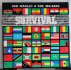 Kyпить 【ドイツ盤】ボブ・マーリー&ザ・ウェイラーズ★汎アフリカの主張を前面に出した傑作 на Yahoo.co.jp
