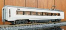 KATO 651系スーパーひたち モハ650-1 M車 送料164円