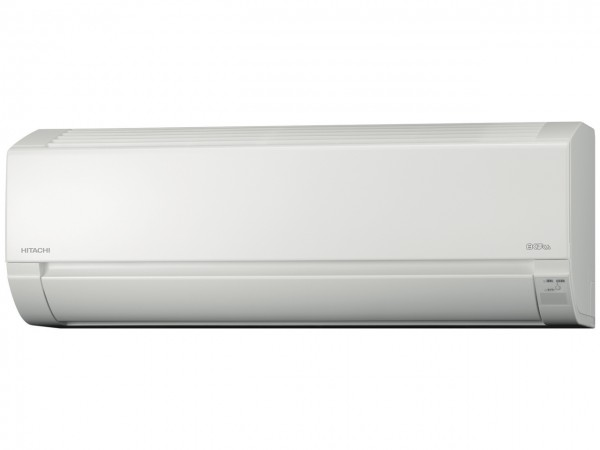 4標準工事込み 日立エアコン RAS-AJ22G 6畳用_画像2