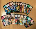 幽遊白書 全19巻 完結 全巻セット 富樫義博 ジャンプコミック