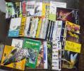 フライ関係 テキスト的な書籍31冊