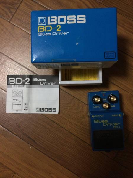 Yusuke1029g img450x600 1498572166l3kuzo22829