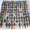 仮面ライダー ソフビ ソフトビニール 人形 フィギュア RHS ライダーヒーローシリーズ おもちゃ いろいろ 多数 複数 まとめて 大量 セット