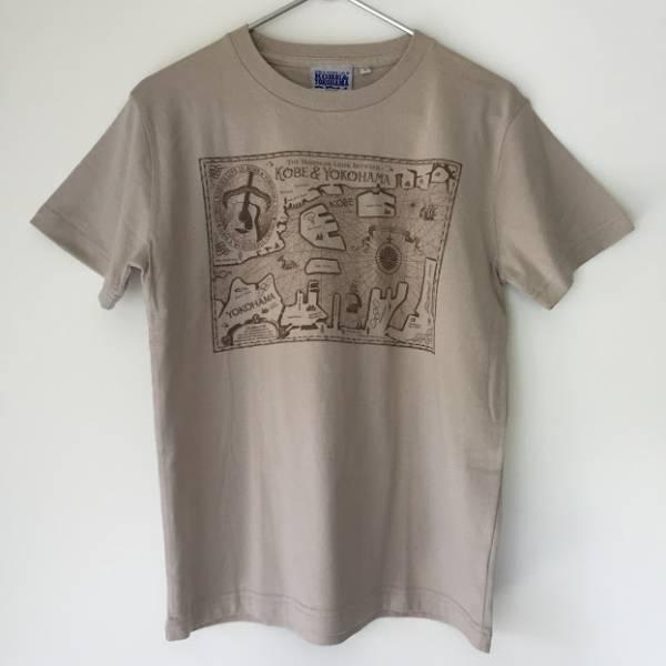 新品★サザン 桑田佳祐 神戸&横浜ライブ2011 Tシャツ Sサイズ★SAS 送料164円