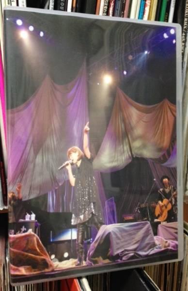 【DVD+CD】MTV Unplugged ayaka 絢香 ライブグッズの画像