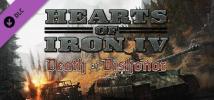 新品 PCゲーム 保証付き【Hearts of Iron IV: Death or Dishonor】 Steam版 英語