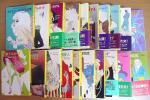神祕 - E・S・ガードナー 20冊 ハヤカワ・ミステリ文庫 ペリイ・メイスンシリーズ