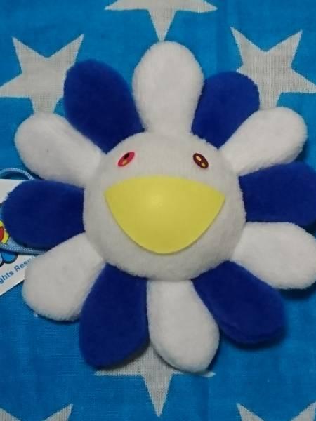 【送料込入手困難】カイカイキキ kaikai kiki 村上隆 takashi murakami お花 FLOWER バッジ ブローチ バッヂ 新品 ゆず イロハ あげ花