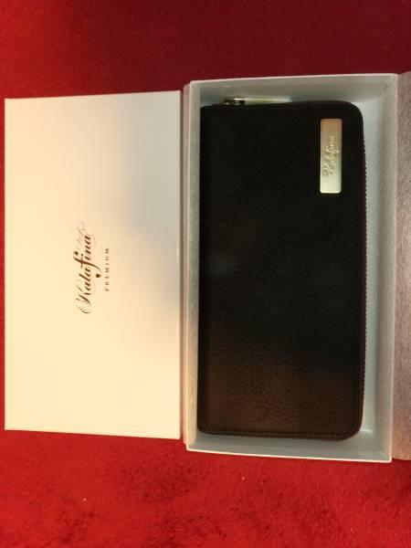 kalafina premium wallet【新品】