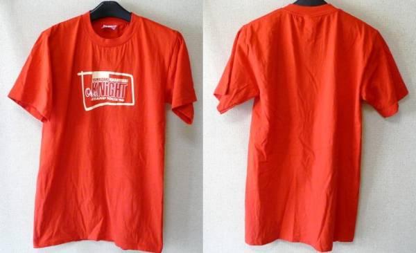 ★SALE★【山崎まさよし】ONE NIGHT STAND TOUR '98 TシャツsizeM ライブグッズの画像