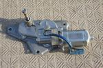 SUZUKI スズキ 20年式 エブリィ エブリー バン DA64V リアワイパー モーター リヤワイパー  中古 純正部品
