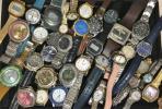 大量 腕時計 ジャンク 約1.7? まとめて セット まとめ売り 大処分 レノマ セイコー スウォッチ サンヨー ディオール オメガ ディーゼル 1