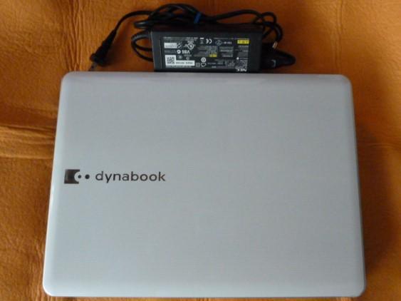 32)超速SSHD新品1000GB dynabook Win10 Office2013