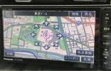 パナソニック 7V型ワイド VGA モニター 2DIN AVシステム 地上デジタルTV/DVD/CD内蔵 SDカーナビステーション CN-S310WD