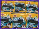 ◆ペディグリー デンタX  小型犬用 歯磨き専用 ガム  6個◆