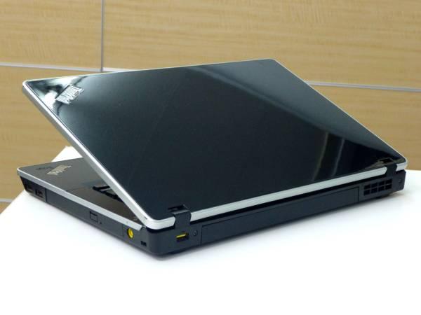 【美品♪/Windows10】Lenovo Edge14 0578-CT0 Core i3 380M 2.53GHz/ MEM2GB/ HDD250GB/ スーパーマルチ/Wi-Fi_画像3
