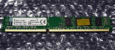 ★☆キングストン Kingston KVR16N11/8 DDR3 PC3-12800 8GB x1枚 8GB PC3 12800 non-ECC 両面 中古品☆★