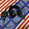 ミリタリー BOSE TRIPORT TACTICAL COMMUNICATION HEADSET ジャンク品